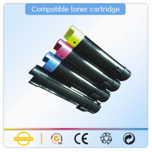 DELL Color Laser 5130 Compatible DELL 5130, 5120cdn, 5130cdn, 5140CD Color Toner Cartridge pictures & photos