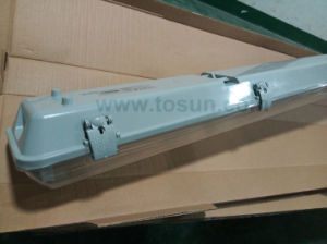 Tri Proof Fixture Weather Proof Fitting pictures & photos