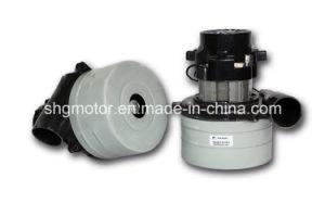 24VDC Vacuum cleaner Motor pictures & photos
