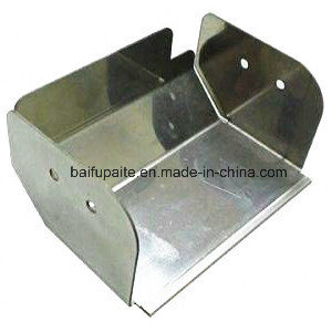 Sheet Metal Bending Forming Parts China Factory Directly Supply pictures & photos