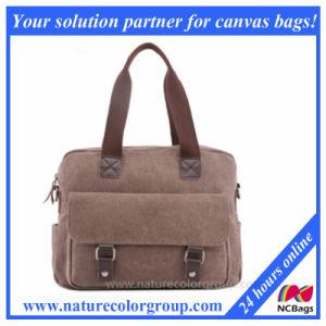 Business Bag Ol Handbag Laptop Bag pictures & photos