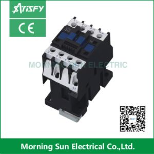 Contactor LC1-D12 pictures & photos