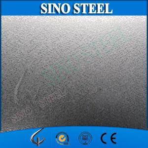 ASTM A792 Sgcl340 Az50 Galvalume Aluzinc Steel Coil pictures & photos