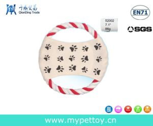 New Arrival Dog Frisbee Pet Toy pictures & photos