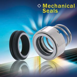 High Quality Single Spring Mechanical Seal for Pump pictures & photos