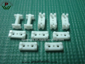 Nylon LED Spacer Support