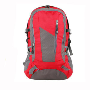 Outdoor Travelling Climbing Sport Backpack Sh-15122140 pictures & photos