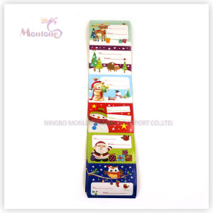 Messages Gift Tags for Holiday pictures & photos