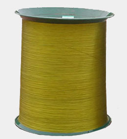 Nylon Coat Steel Wire for Book Binding pictures & photos