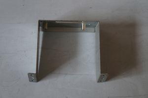 Printers Metal Stamping Parts Hardware pictures & photos