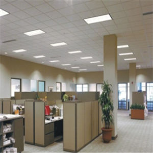 Epistar 2FT*2FT LED Ceiling Light 40W Panel with UL/TUV Certificate pictures & photos