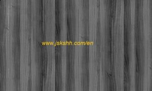 Wood Grain Type Gravure Printing Cylinder pictures & photos