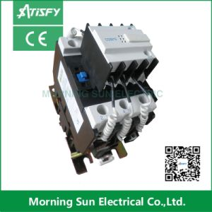 High Quality Capacitor Switching Contactor pictures & photos