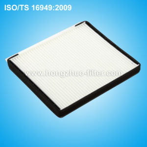 Auto Parts Supplier Air Conditioner Filter OE 97133-1e000 pictures & photos