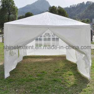 New Style 2.5X2.5 Folding Tent pictures & photos