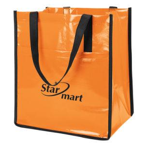 Non-Woven Shopping Handbags pictures & photos