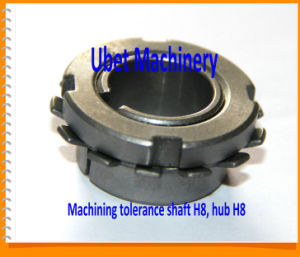 Kld-17 Bearing Adapter Sleeve (BK25, Challenge 17, KBS51, SATI KLFC, SKF FX80) pictures & photos