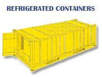 Refrigerated Container Shipping Service From China pictures & photos
