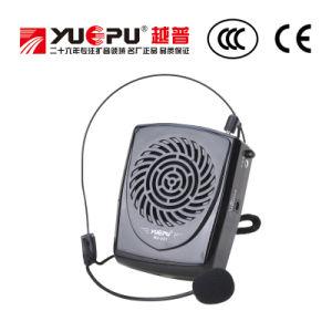 Portable Wireless Mini Speaker