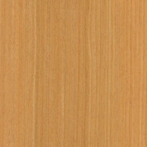 4*8 FT Reconstituted Veneer Oak Veneer Door Face Veneer Engineered Veneer pictures & photos