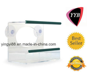 Factory Direct Sale Automatic Pet Feeder pictures & photos