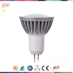 LED Gu5.3 DC12V Spotlight with Daylight for 1W/3W/5W pictures & photos