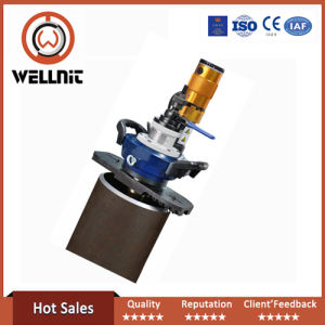 ISE-252-1 Pipe Beveling Machine in High Quality pictures & photos