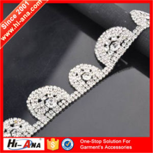 Over 95% of Clients Place Repeat Orders Yiwu Crystal Beads pictures & photos