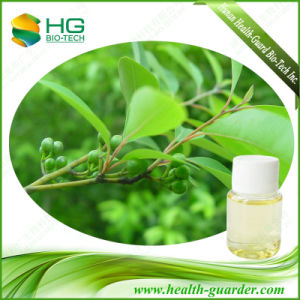 98% Pure Natural Food Additive Lemonal Citral (CAS 5392-40-5)