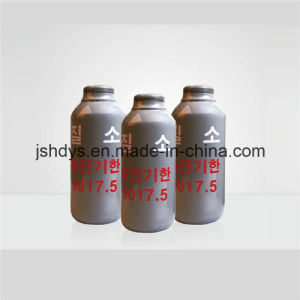 3.6L Kgsac212 Steel Gas Cylinder pictures & photos
