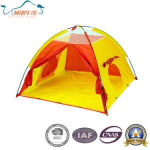 2017 Hot Sale Travelling Beach Camping Kids Tents