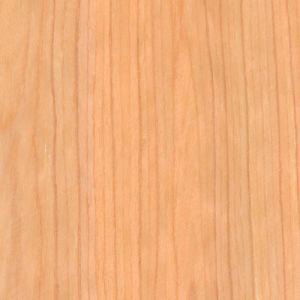Reconstituted Veneer Red Oak Veneer Recomposed Veneer Recon Veneer Ngineered Veneer pictures & photos