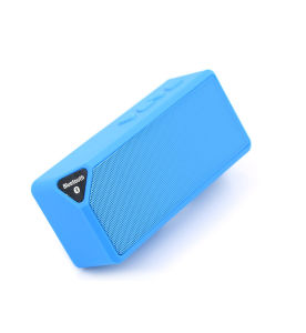 Wholeasle Factory Price Speaker with Good Quality pictures & photos