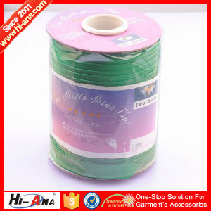 One Stop Solution for Hot Sale Cotton Bias Tape pictures & photos