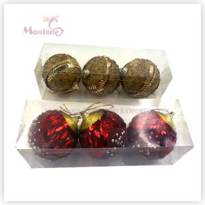 Christmas Items, Hanging Ball Tree Decor Christmas Decoration pictures & photos