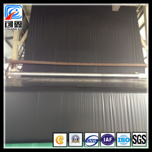 Waterproof HDPE Geomembrane with ISO Certificate