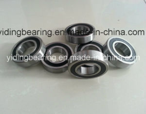 6303-2RS1/C3 SKF Ball Bearing Deep Groove for Machine Equipment pictures & photos