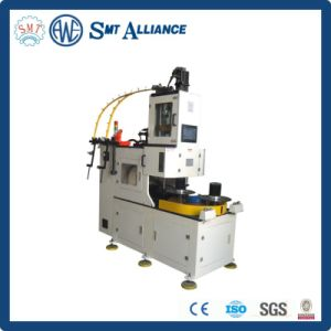 Single Winding Head Shed Winder for Motor Production
