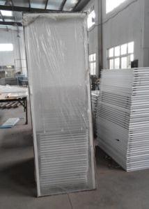 PVC Blinds Door Ajustable
