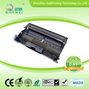 Printer Cartridge Drum for Brother Dr350 Drum Unit pictures & photos