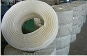 PVC Water Stop for Concrete Joint with Competitive Price in Pakistan pictures & photos