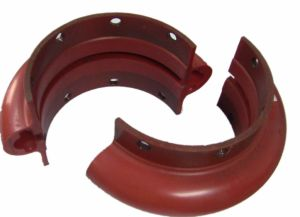 Sullair Air Conpressor Replacement Spare Parts Flexible Rubber Coupling pictures & photos