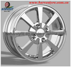 """12""""-26"""" Alloy Rims for Car pictures & photos"""