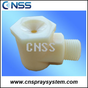 Hollow Cone Spray Nozzle Coating and Washing Nozzle pictures & photos