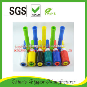 Airport Packing Luggage PE Stretch Film Hot Sale pictures & photos