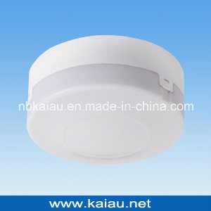 IP54 Waterproof Microwave Motion Sensor Switch (KA-DP03A) pictures & photos
