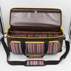 Custom Picnic Insulated Lunch Cooler Bag pictures & photos