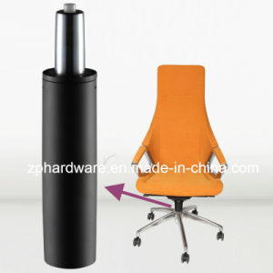100mm TUV BIFMA Certificate Chrome Office Chair Cylinder pictures & photos