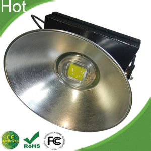Bridgelux Chip Meanwell Driver 200W 90degree LED High Bay Lamp pictures & photos