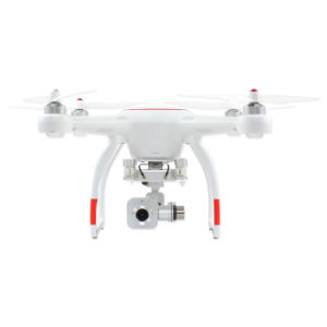 Drone Big Professional Drones Syma X8c 2.4G 4CH 6-Axis Venture with 2MP Wide Angle Camera RC Drone Quadcopter RTF RC Helicopter pictures & photos